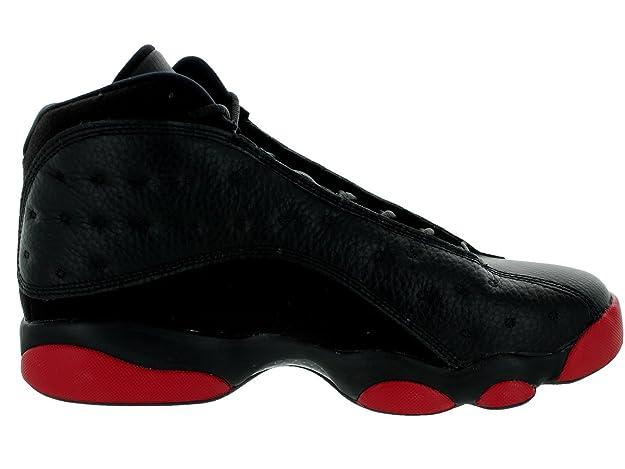 best sneakers d2030 f5baf Amazon.com   Jordan Air XIII (13) Retro   Basketball
