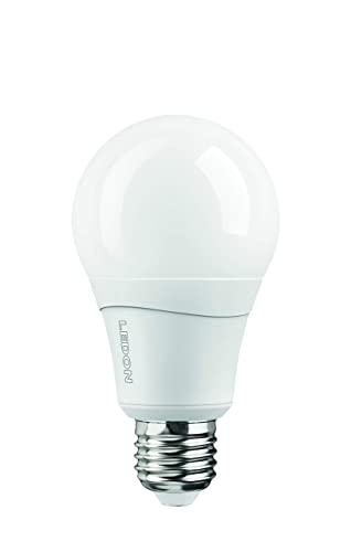 "Ledon 29001058 a +, bombilla led""Dual Color, metal, 10 W"