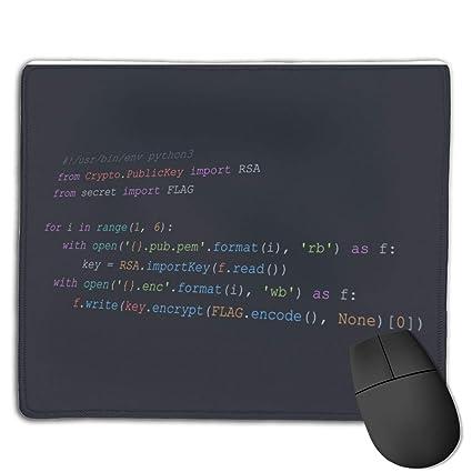 Amazon com : Kim Mittelstaedt Personalized Computer Code