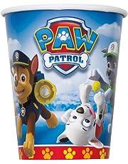 9oz PAW Patrol Party Cups, 8ct
