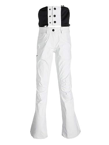 JET SET Pantalón de esquí Ezan ropa de esquí Mujer