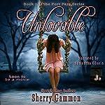 Unlovable: Port Fare, Book 1 | Sherry Gammon