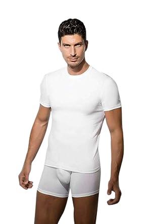 c630b492ca11 DOREANSE T-Shirt Rundhals  Amazon.de  Bekleidung