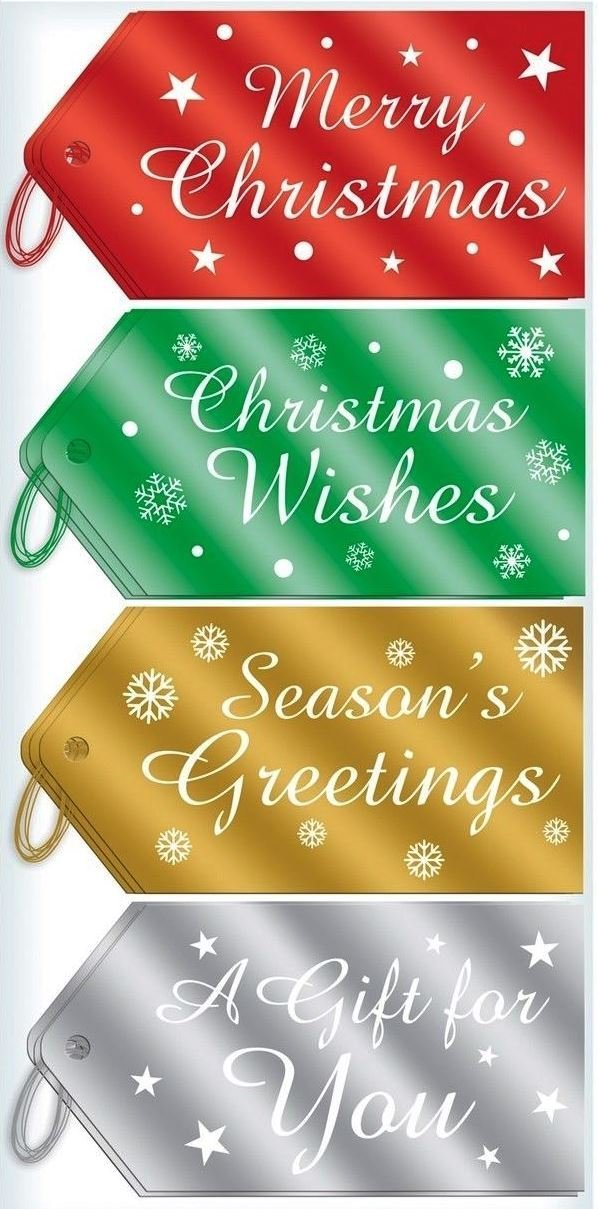 40 Merry Christmas Wishes Seasons Greeti Buy Online In Aruba At Desertcart