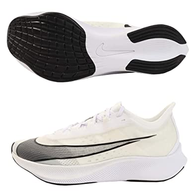 hot products detailed look so cheap Amazon.com   Nike Zoom Fly 3 Mens At8240-100   Fashion Sneakers