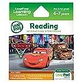 Leapfrog Enterprises Disney Pixar Cars 2 Leapfrog