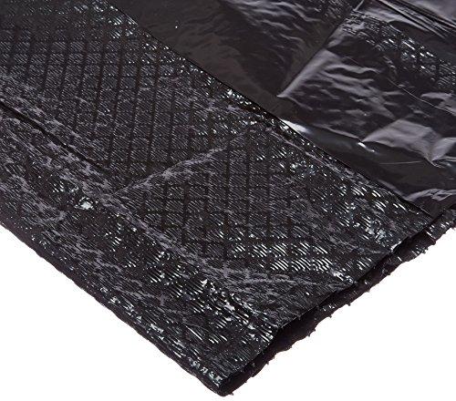clorox-clo-70358-glad-drawstring-forceflex-large-trash-bags-30-x-32-30-gal-105-mil-black-box-of-70