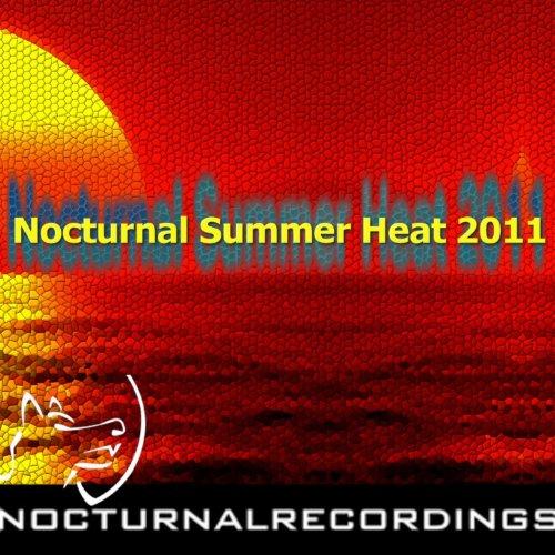 Summer heat summer rain mp3 download