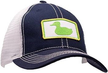 e0567ea8b8745 Amazon.com  Southern Hooker  Stores