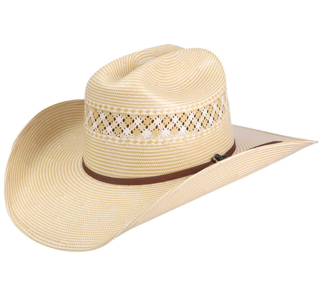 El general mens western hat sombrero el cartel ventilado ivory wheat at  amazon mens clothing store 1bce3bba6d0