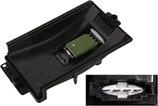 Febi-Bilstein 33154 Appareil de commande, chauffage/ventilation