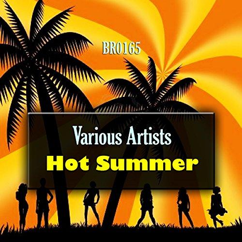 988fba57c Hp music and arts il miglior prezzo di Amazon in SaveMoney.es