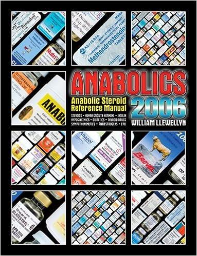 Anabole steroids kaufen online dating