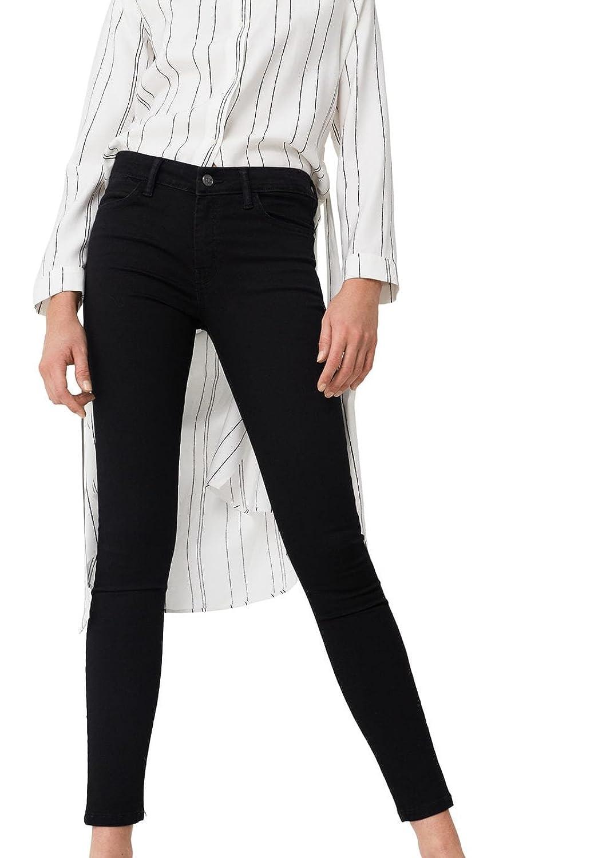 Mango Women's Skinny Elektra Jeans