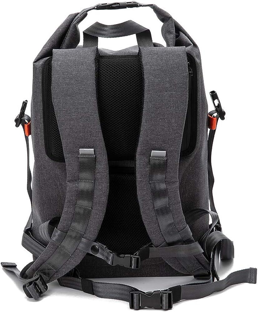IAMRUNBOX Travel Laptop Backpack Men Women Bag Anti-theft backpacks gifts
