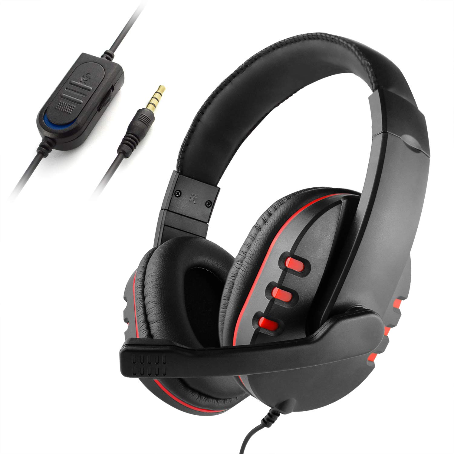 Best Rated in Computer Headsets & Helpful Customer Reviews