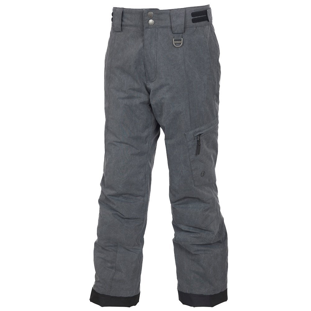 Sunice Laser Tech Insulated Ski Pant Boys SUN ICE JRB56