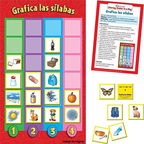 Best Spanish ESL Materials