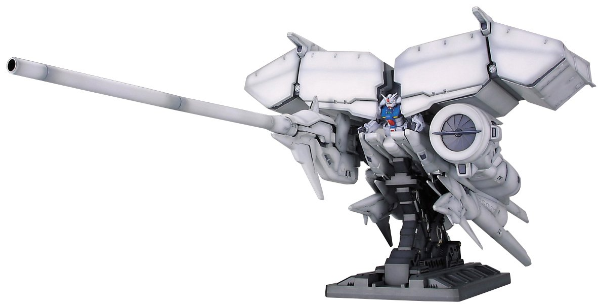 RX-78GP03