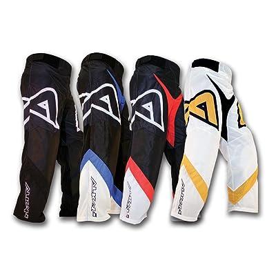 Alkali Hockey CA5 Roller Pant
