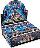 Yu-Gi-Oh! TCG: Dark Neostorm Booster Box