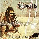 Smell of Rain (+Bonus DVD)