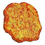 Simplot Old European Potato Pancake, 5 Pound -- 6 per case.