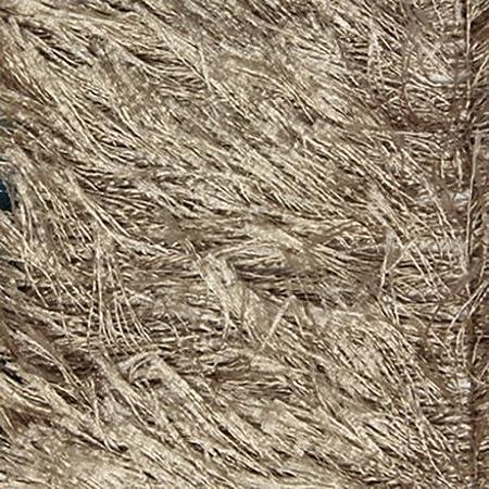 Stylecraft Eskimo Dk Eyelash Knitting Wool Yarn 50g 100/% Polyester