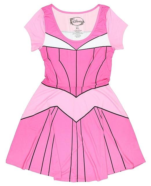 Amazon.com: I Am disfraz de Aurora Disney Princess Movie ...