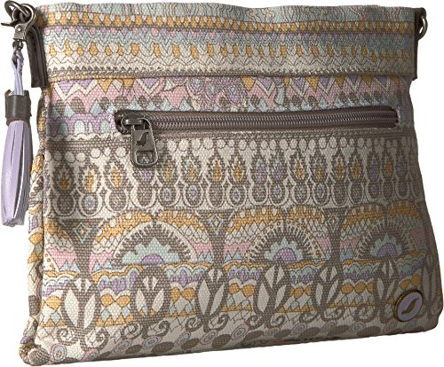 Sakroots Camden Small Crossbody by Sakroots (Image #1)
