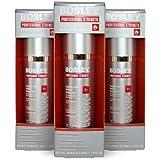 Bosley Healthy Hair Follicle Energizer, 3 Count