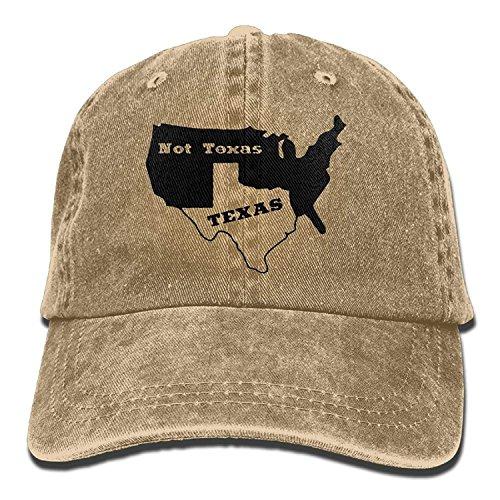 Texas Longhorns Scrub Caps Longhorns Scrub Cap