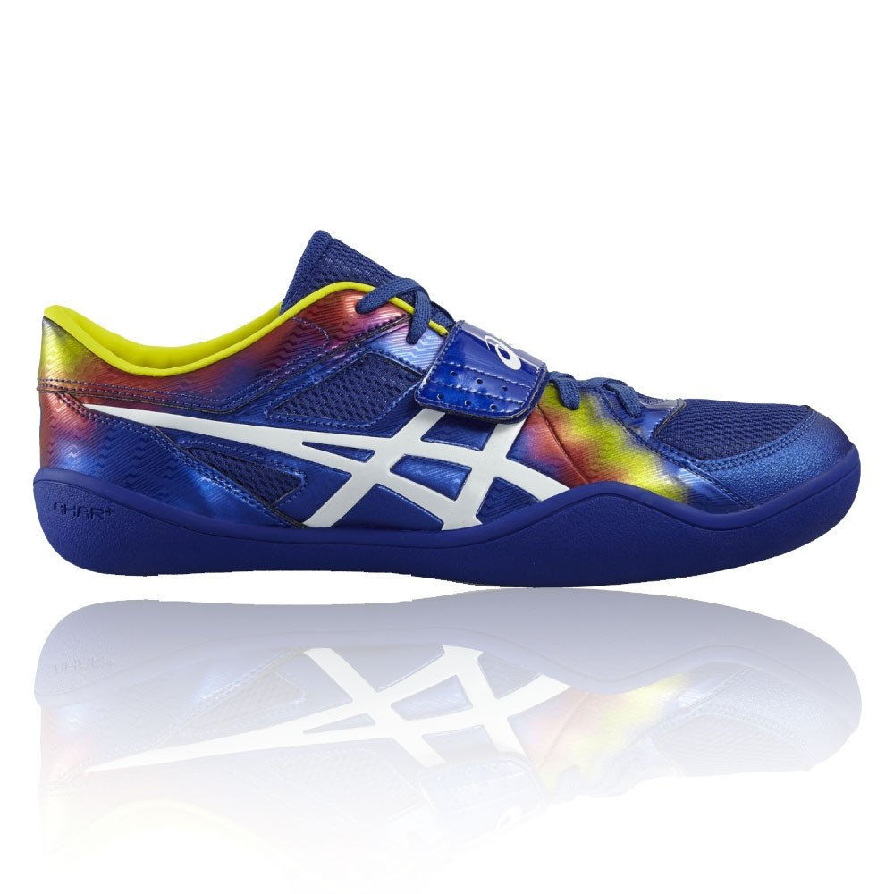 Asics ProrioUnisex Asics Throw Shoes ProrioUnisex Throw w0kNPX8nO