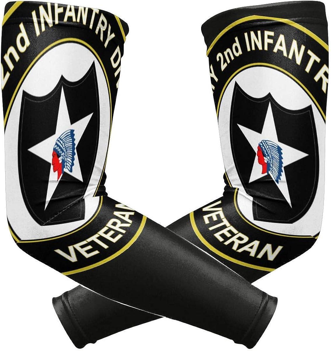 U.S. Army Veteran 2nd...