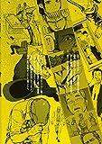 Ajin: Demi-Human Vol.10