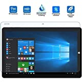 Chuwi HiBook 10.1 Film TopAce Premium Quality Tempered Glass 0.3mm Screen Protector for Chuwi HiBook 10.1 / HiBook Pro 10.1 / Hi10 Pro (1 Pack)