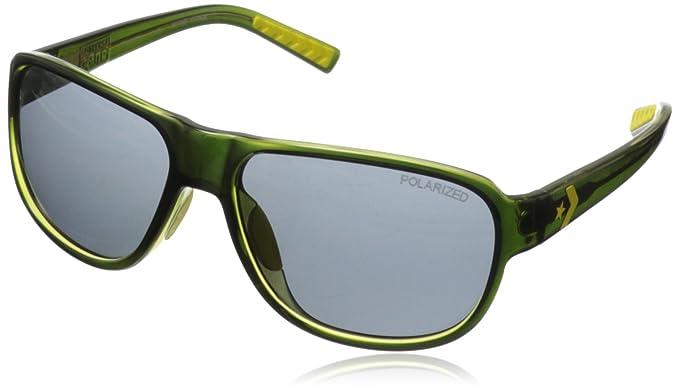 Converse - Gafas de sol Rectangulares R002 para hombre ...