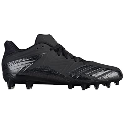 13080ce3d adidas Freak X Carbon Low Cleat Men s Football  Amazon.co.uk  Sports    Outdoors