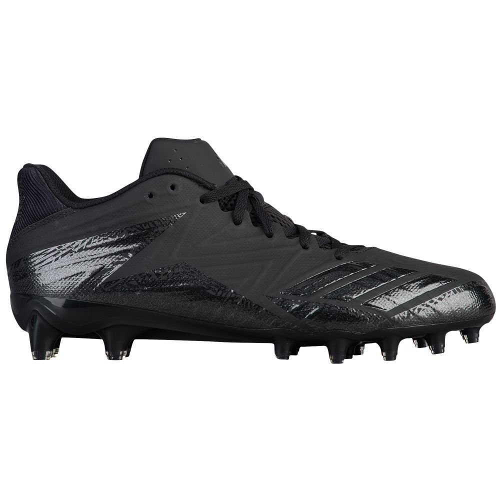 adidas Freak X Carbon Low Cleat Men's Football 11 Core Black by adidas