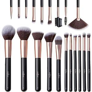 Utensilios y accesorios para maquillaje | Amazon.es