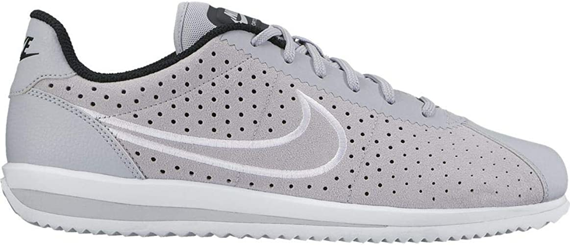 Amazon.com: Nike Cortez – Ultra Moire 2 Mens Zapatillas de ...