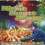 Krause Alarm - Das beste Partyalbum