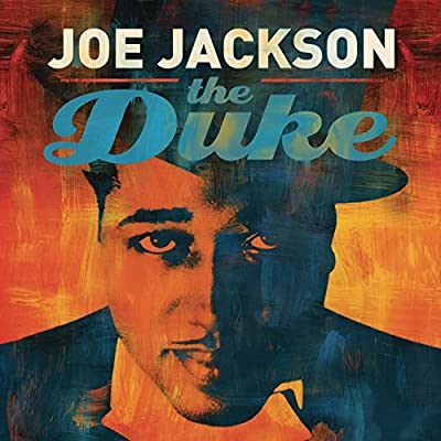 Duke,the: Joe Jackson: Amazon.es: Música