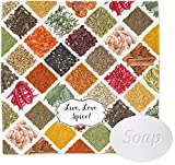 Cleansing Drink At Home - Spices Wash Cloth (Personalized)