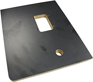 """product image for Valley Pool Table Coin Chute Door-8 1/4"""" x10-3/16"""
