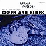 Green And Blues: A Tribute To Peter Green