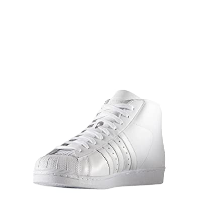 adidas Originals Superstar Pro Model Schuhe Sneaker