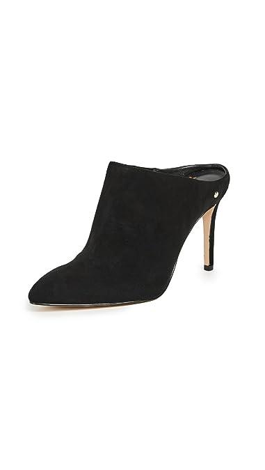 Sam Et Sacs Mules Chaussures Oran Edelman Femme C1wXr1q