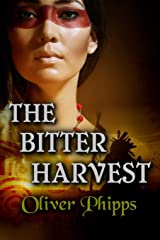The Bitter Harvest Paperback