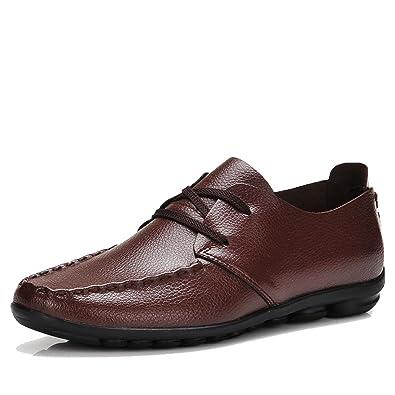 869b9494118669 Herrenschuhe Mode Herbst Atmungsaktive Schuhe Business Casual Schuhe:  Amazon.de: Schuhe & Handtaschen